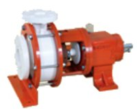 Horizontal / Centrifugal Pumps