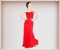 Ladies Evening Gown Dresses