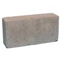 Solid Block