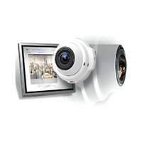 Internet Protocol Camera