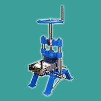 Loban Stem Machine