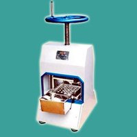 Loban Cup Machine
