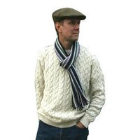 Mens Knit Wear