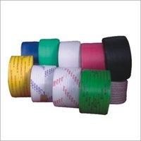 Polypropylene (PP) Box Strapping