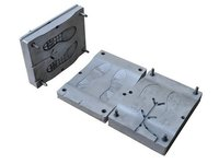 Tr Mould (Static Machine)