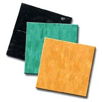 Plain Color Tiles