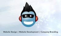 Web Design