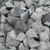 Pig Iron