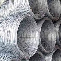 Wire Rod