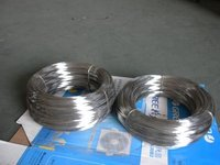 Nichrome Alloy Wire