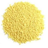 Powder Lecithin