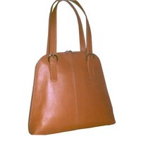 Ladies Hand Leather Bags