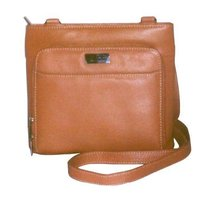 Shoulder Strap Leather Bags