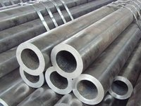 16Mn Steel Pipes