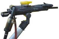 China Pneumatic Jack Hammer