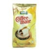 Coffee Mate