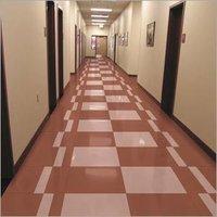 Onyx Series Ceramic Vitrified Tiles