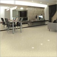 Pearl Series Ceramic Vitrified Tiles