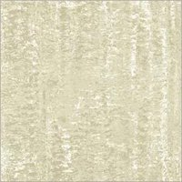 Florida Ceramic Vitrified Tile