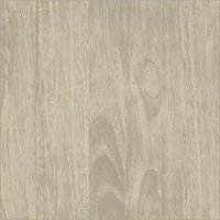 Wood Land Ceramic Vitrified Tiles