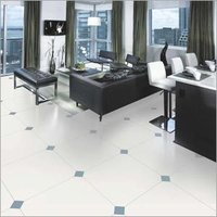 Royal Series Vitrified Ceremic Tiles