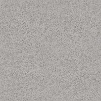 S And P Gray Vitrified Tiles