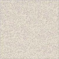 S And P Ivory Vitrified Tiles