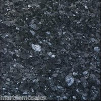 Black Pearl Granite Tiles