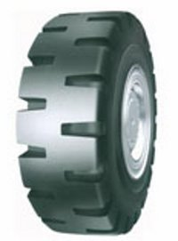 OTR Tyre L-5