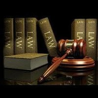 Legal Consultants Services