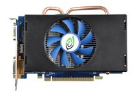 NVIDIA GeForce GTS4501GB 128Bit DDR5 PCI-Express Graphics Card