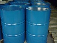 MEG (Mono Ethylene Glycol)