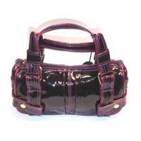 Fancy Bags