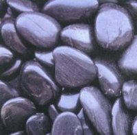 Natural Coated Pebbles