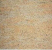 Raw Silk Ivory Granites
