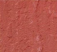 Red Agra Sand Granite