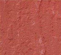 Red Agra Sand Granite