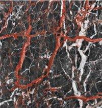 Rosso Porto Marbles
