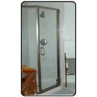 Designer Shower Cubicles