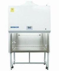 NSF49 Biosafety Cabinet 11228 BBC86