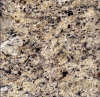 Chita Granite