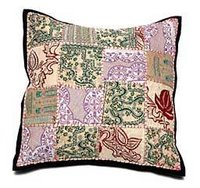 Elegant Pattern Cushion Covers