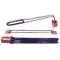Industrial Tubular Heaters