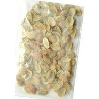 Herbal Bragira Seeds
