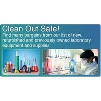 Clearance Of Laboratory, Chemicals, Regents, Drugs And Industrial Fragrances