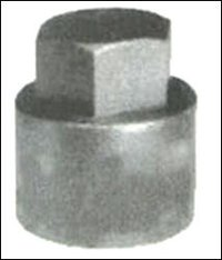 Hexagonal Insert Sockets