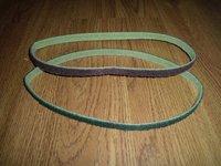Non Woven Nylon Abrasives Belts