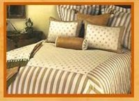 Decorative Bedding Linens