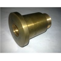 PB Valve Nut