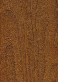 Light Brown Color Flooring